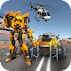 US Army Car Robot Transformation: Robot Fighting for PC-Windows 7,8,10 and Mac