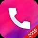 Color Phone Pro-Call Screen, Phone Flash, LED CALL APK