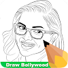 How To Draw Bollywood