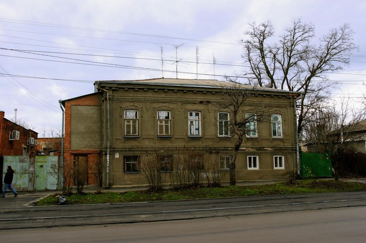 https://sites.google.com/site/istoriceskijtaganrog/turgenevskij-pereulok/dom-22-1