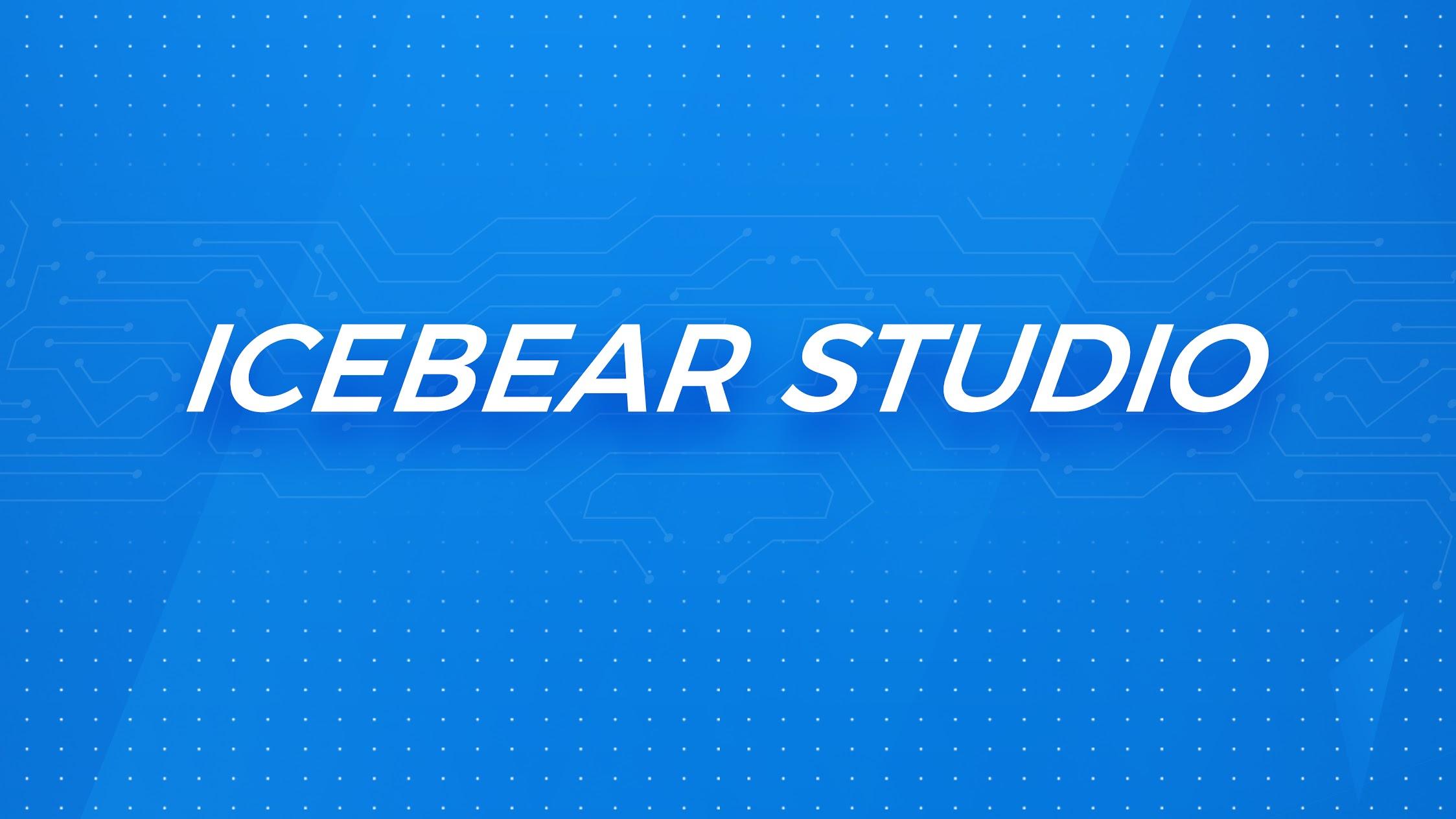 IceBear Studio