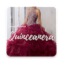 Latest Quinceanera Dresses APK icon