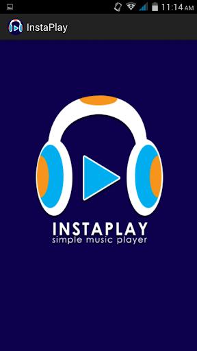 InstaPlay