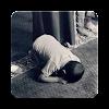 Belajar Shalat dan Doa Sehari - hari APK