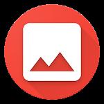 Image Viewer 1.2.b16