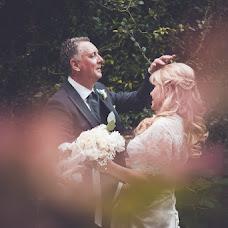 Hochzeitsfotograf Tiziana Nanni (tizianananni). Foto vom 22.08.2017