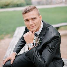 Wedding photographer Kseniya Lopyreva (kslopyreva). Photo of 03.05.2018