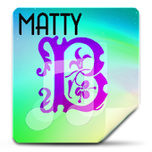 MattyB Songs mp3