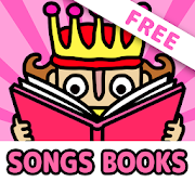 MOVING BOOKS! Jajajajan (FREE)