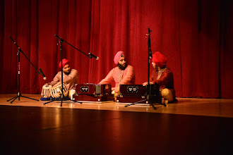 Photo: photo credit: AISM Photography, LLC Isha K Manku Satnam S Manku