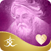 App Icon for Rumi Oracle - Alana Fairchild Oracle Card Deck App in Czech Republic Google Play Store