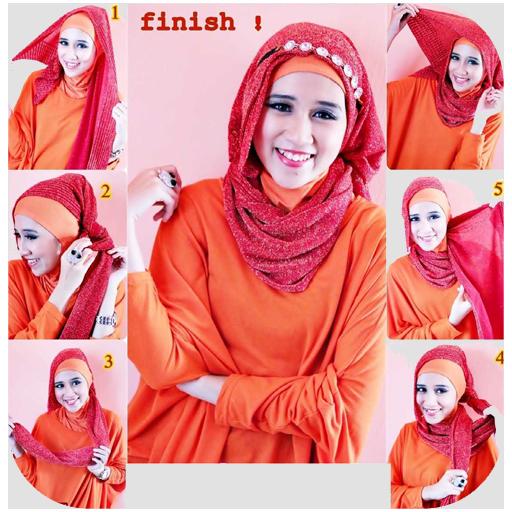 Hijab Full