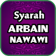 Syarah Arbain Nawawi Terjemah for PC-Windows 7,8,10 and Mac