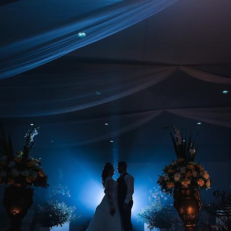 Wedding photographer Iago Emmanuel (iagoemmanuel). Photo of 28.09.2016