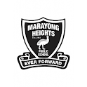 Marayong Heights Public School icon
