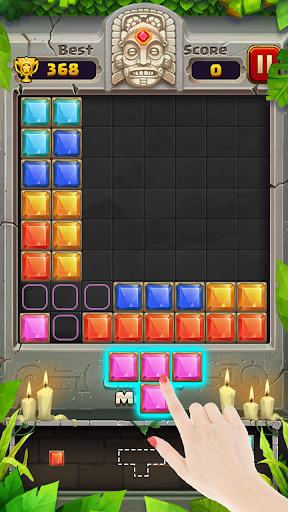 Block Puzzle Guardian - New Block Puzzle Game 2020 filehippodl screenshot 4