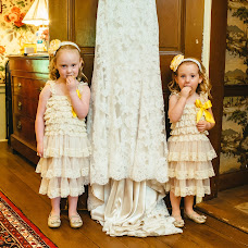 Wedding photographer Konrad Krukowski (konradkrukowski). Photo of 03.06.2015