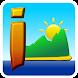 iIsland - Androidアプリ