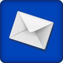 WebmailWorld