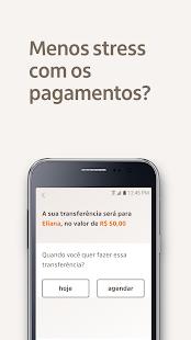 App Itaú Light - Seu banco leve APK for Windows Phone