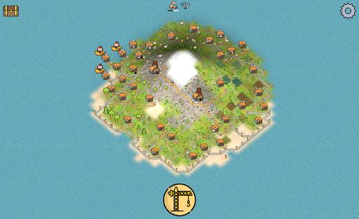 Pico Islands 18.12.34 screenshots 13