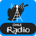 Chile Radio icon