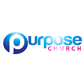Purpose Church