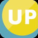 MyRoundUp icon