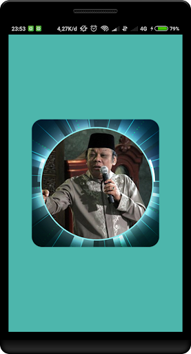 100+ Ceramah Zainuddin MZ Offline- und Online-Screenshots 1