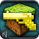 GunCrafter Pro (game)