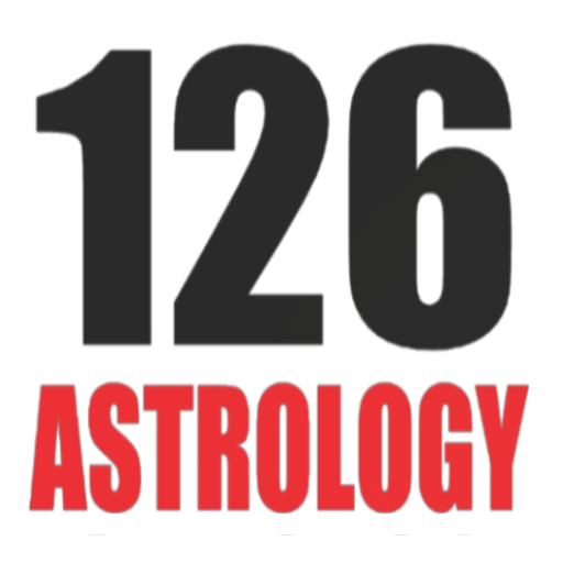 126 Astrology: Predictions(Astrology & Horoscope) - Apps on