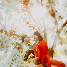 Wedding photographer Monojit Bhattacharya (Mono1980). Photo of 11.03.2018