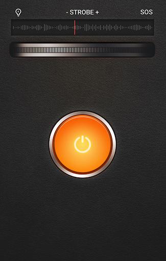 Flashlight  screenshots 7
