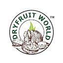 Dryfruit World, Wanowrie, Pune logo