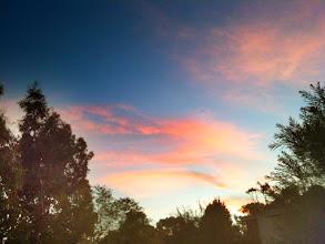 Photo: 109/366 - Pro HDR sunset