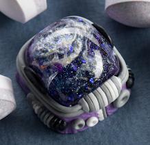 Artkey - Exmor v2 - Supernova