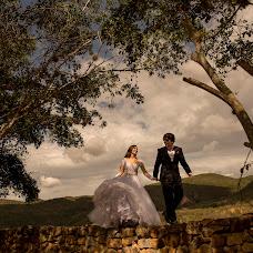 Wedding photographer Edward Eyrich (edwardeyrich). Photo of 17.09.2017
