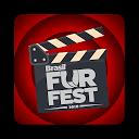 Brasil FurFest 2018 icon