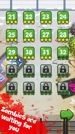 Zombie Smacker : Smasher  screenshots 18