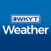 WKYT FirstAlert Weather