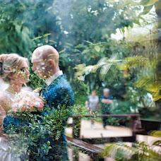 Wedding photographer Ekaterina Senchenko (KetSenchenko). Photo of 23.04.2017