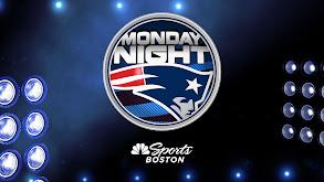 Monday Night Patriots thumbnail