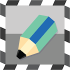 Post Notes icon