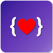 Codelyf - Learn Programming