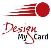 Partner Colorado DesignMyCard