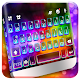 Color Light Flash Keyboard Theme Download for PC Windows 10/8/7