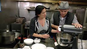 Super Chefs' Favorite Foods thumbnail