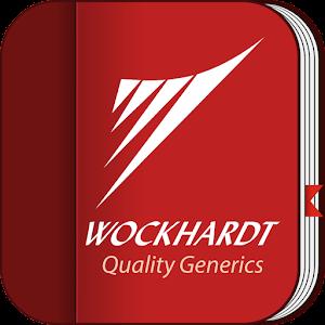 Wockhardt Quality Generics