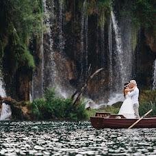 Wedding photographer Flavius Fulea (flaviusfulea). Photo of 07.04.2017