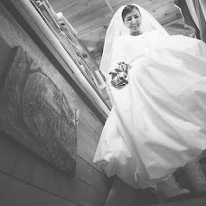 Wedding photographer Ekaterina Sofronova (LadyKaterina77). Photo of 25.11.2014